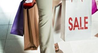 Одеться недорого и со вкусом: как это сделать