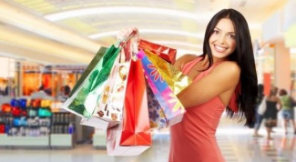 How to organize the store: the business manual