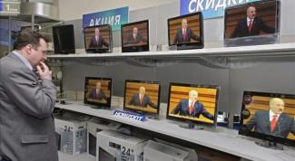 Как открыть магазин  в Белорусии