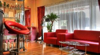 Как открыть свой салон красоты и сколько это стоит