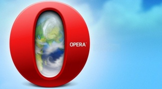 As of Opera import bookmark