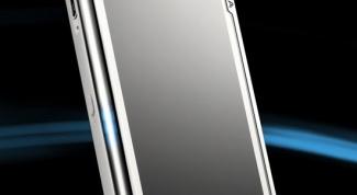 Как обновить ПО телефона Nokia
