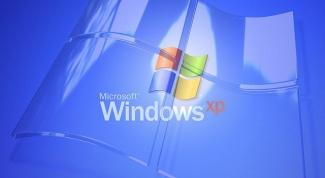 Как отключить выбор Windows