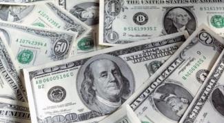 Как взять кредит в Киеве в банке