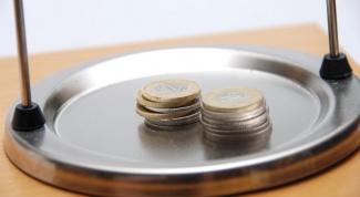 Как выплатить долю в уставном капитале