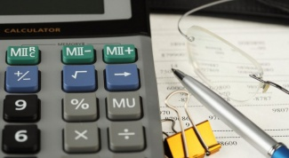 How to reflect the dividend Declaration