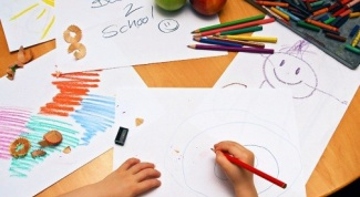 How to attestate primary school teacher