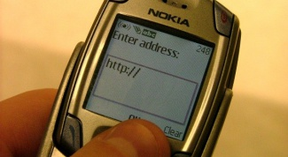 Как отключить мобильный интернет Мегафон