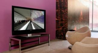 Как обновить телевизор Samsung
