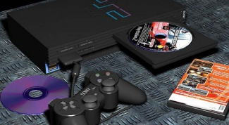 Как играть в игры для Sony Playstation на компьютере