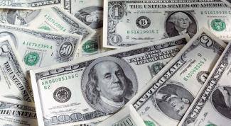 Как взять кредит с малым процентом