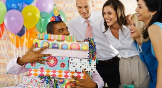 How original congratulate a colleague on birthday