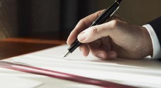 How to cancel a temporary registration