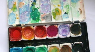 Как можно стать художником