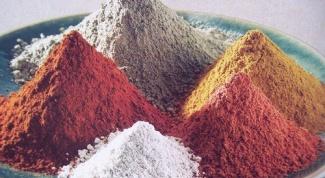 Как найти глину