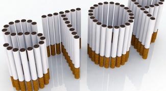 Как быстро и навсегда бросить курить в 2019 году