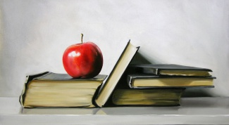 Как бесплатно издать книгу