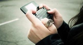 Как в Мегафон отключить услугу