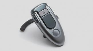 Как включить bluetooth на телефоне