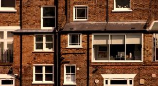 Как недорого снять квартиру в Москве