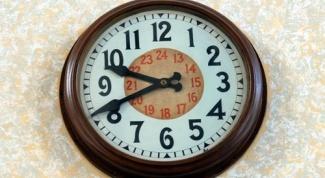 Как не тратить время зря