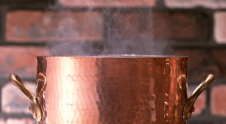 Как варить свиную рульку