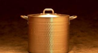Как вкусно приготовить блюдо из квашенной капусты