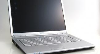 Как быстро продать ноутбук