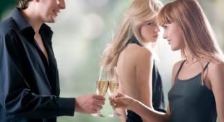 Как не ревновать к бывшей