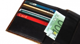 Как взять кредит с временной пропиской