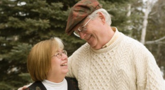 Как отказаться  от пенсии