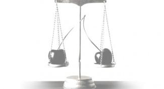 Как определить конкурентоспособность товара