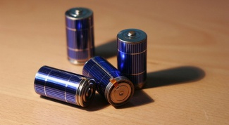 How to distinguish battery from batteries
