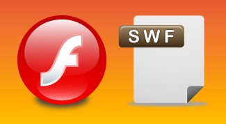 How to open flash player