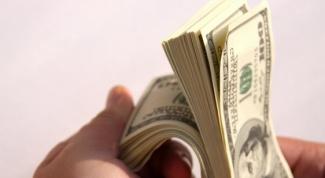 Как вернуть деньги по доверенности