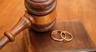 How to restore the certificate of dissolution of marriage