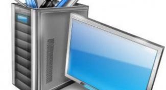 Как в BIOS включить дисковод