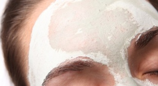 How to normalize the functioning of sebaceous glands