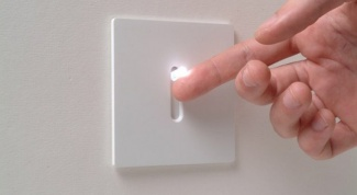 How to hold on to the cottage electricity