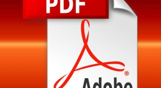 How to translate pdf to text