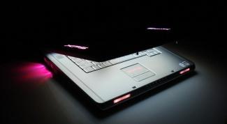 Как восстановить звук на ноутбуке