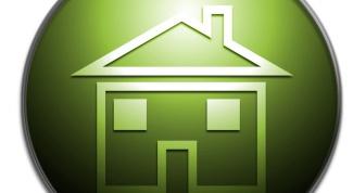 Как обменять неприватизированную квартиру