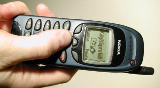 Как включить телефон без батареи