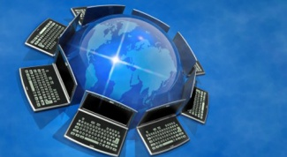 Как восстановить удаленный браузер