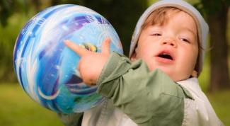 Как выявить одаренного ребенка