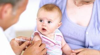 Как взять кровь из вены у ребенка