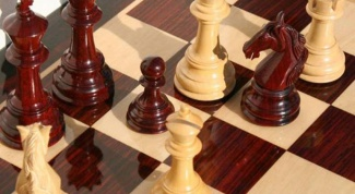 How to play better chess