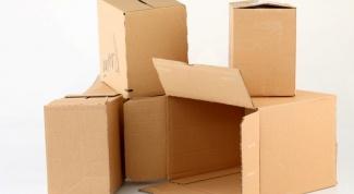 Как отправить посылку  в Беларусь