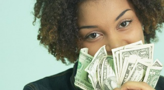 Как оплатить путевку