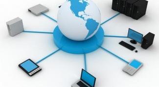 Как собрать локальную сеть